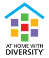 At Home with Diversity® Certification