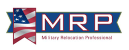 Military Relocation Professional (MRP) Certification