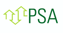 Pricing Strategy Advisor (PSA) Certification