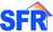 Short Sales & Foreclosure Resource (SFR®)