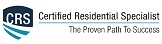 Certified Residential Specialist (CRS) Designation
