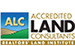 Accredited Land Consultant (ALC) Designation