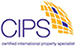 Certified International Property Specialist (CIPS) Designation