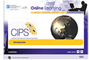 CIPS - Asia/Pacific and International Real Estate