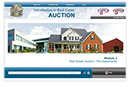 Introduction to Real Estate Auction