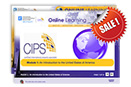 Bundle 1: CIPS Core Courses (Non-US Version)