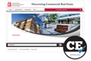 Discovering Commercial Real Estate