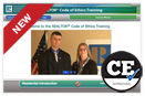 REALTOR® Code of Ethics Training - CE