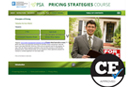 Pricing Strategies: Mastering the CMA