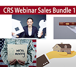 CRS Sales Bundle