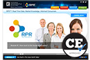 RPR™: Real-Time Data, Market Knowledge, Informed Consumers