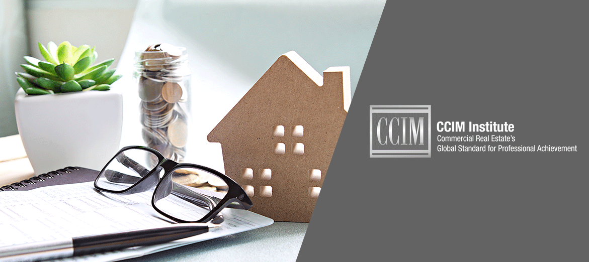 ccim-calculating-value-for-investment-and-rental-properties