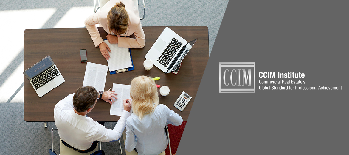 ccim-developing-your-commercial-real-estate-business