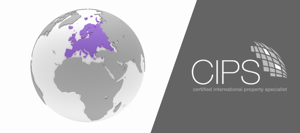 cips-europe-and-international-real-estate