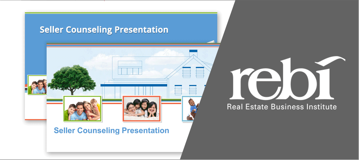 buyer-and-seller-counseling-presentation-bundle
