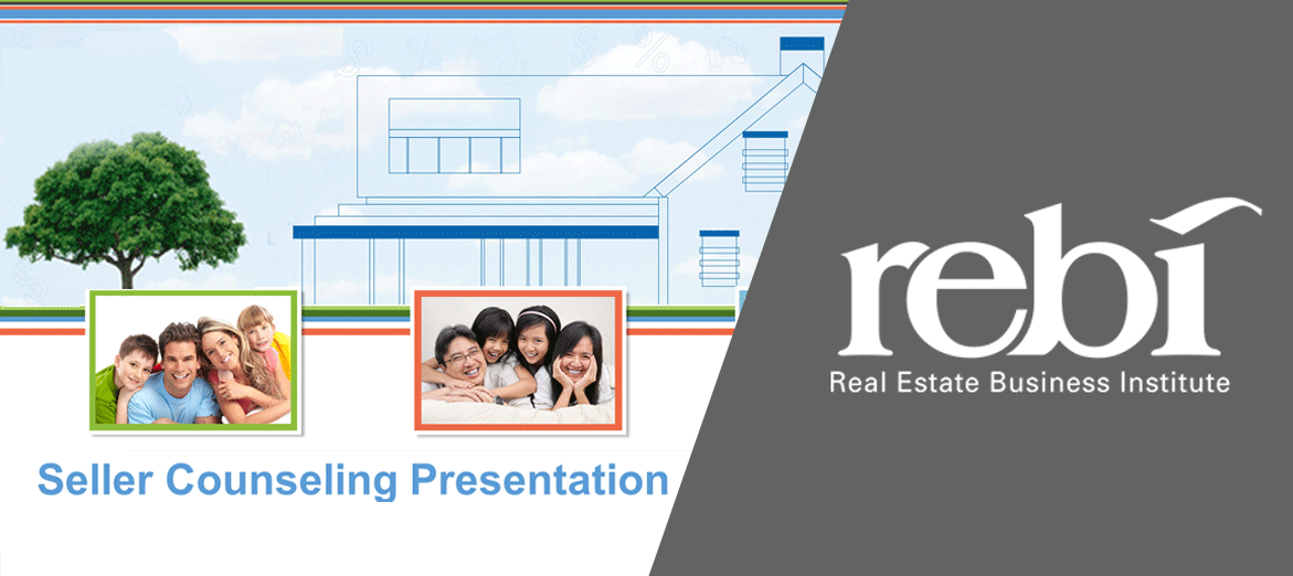 seller-counseling-presentation