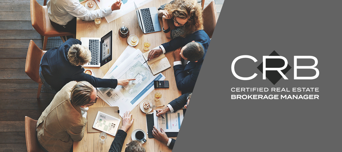 crb-elective-course-exit-strategies-for-real-estate-brokerage-owners