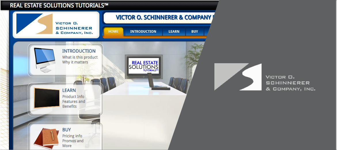 victor-o-schinnerer-company-real-estate-eo