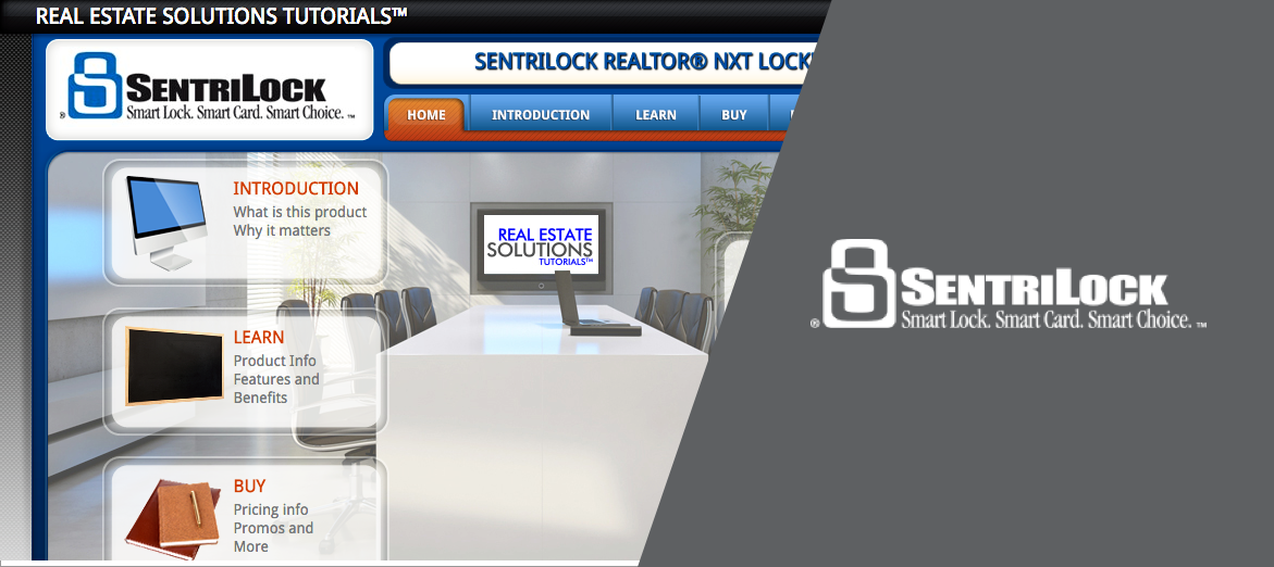 sentrilock-realtor-nxt-lockbox-system