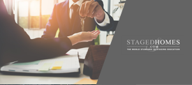 home-staging-professional-real-estate-agent-course