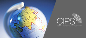 cips-asiapacific-and-international-real-estate