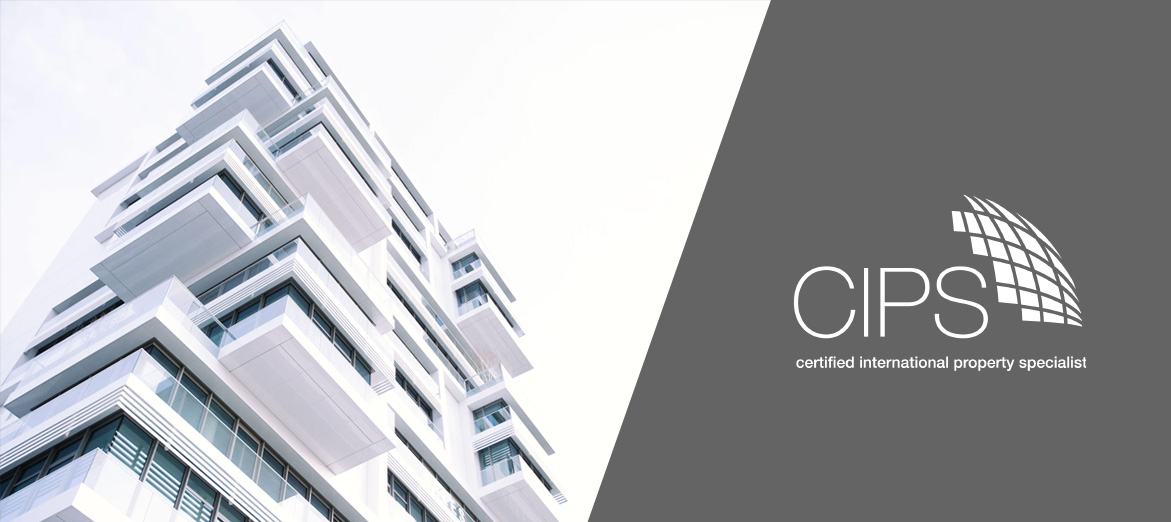 cips-global-real-estate-local-markets