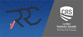 rrc-running-your-business-in-the-cloud