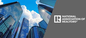 discovering-commercial-real-estate