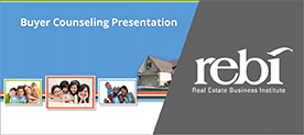buyer-counseling-presentation
