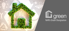 nar-green-day-2-representing-buyers-and-sellers-of-resource-efficient-homes