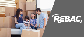 corporate-relocation-the-next-move