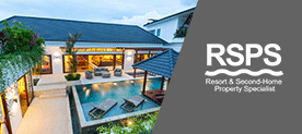 resort-second-home-specialist-rsps-certification-course