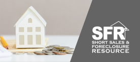 short-sales-and-foreclosures-what-real-estate-professionals-need-to-know