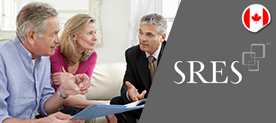 seniors-real-estate-specialist-sres-designation-course-canadian-edition