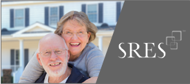 seniors-real-estate-specialist-sres